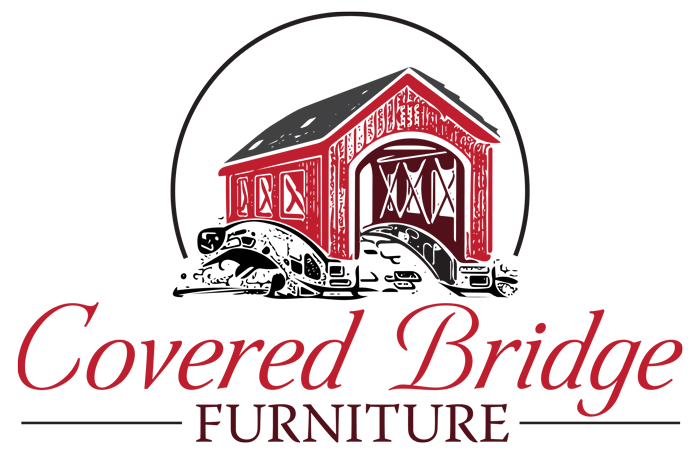 Covered Bridge Furniture