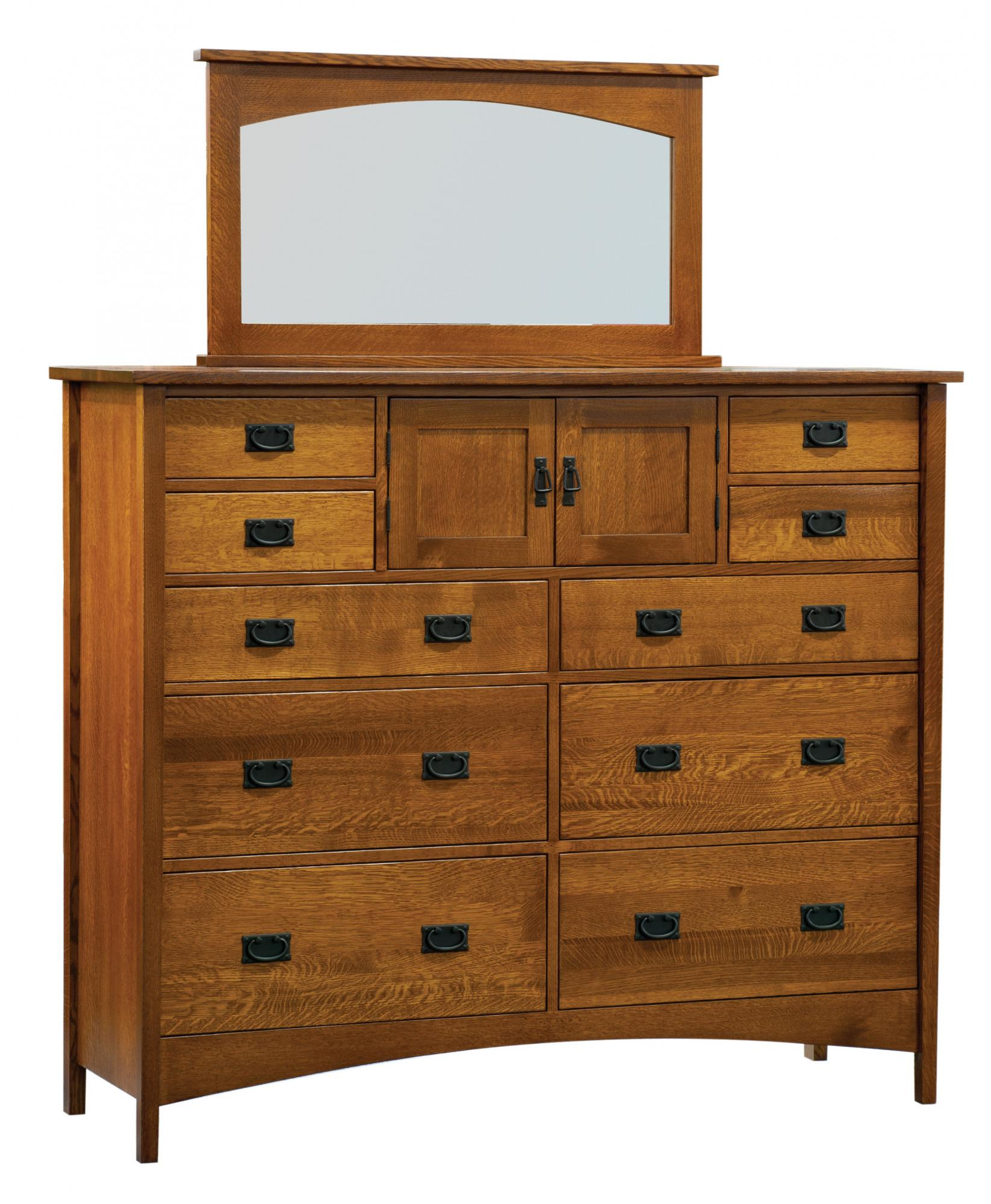 Mountain Master Dresser Amish Furniture Store Mankato Mn Mission Bed Amish Furniture Store