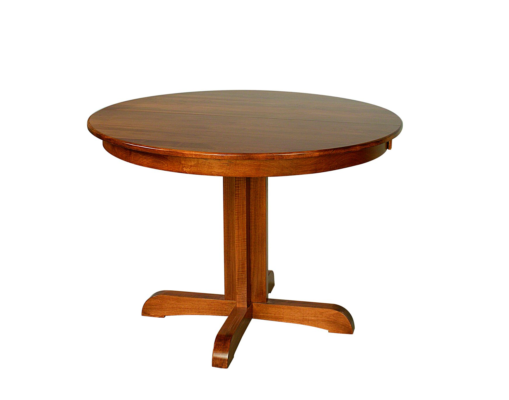 Dining room tables austin tx austin pedestal table amish furniture store mankato mn - Dining room sets austin tx ...