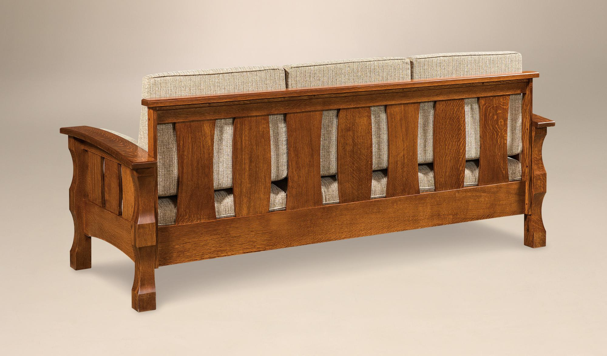 Balboa Amish Furniture Store Mankato Mn