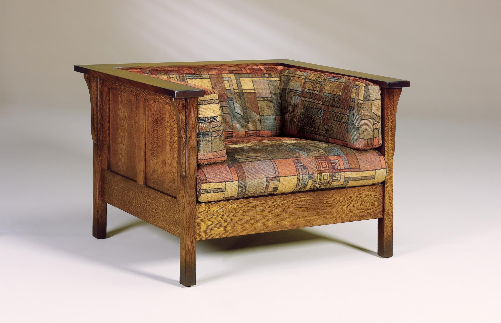Cubic Amish Furniture Store Mankato Mn