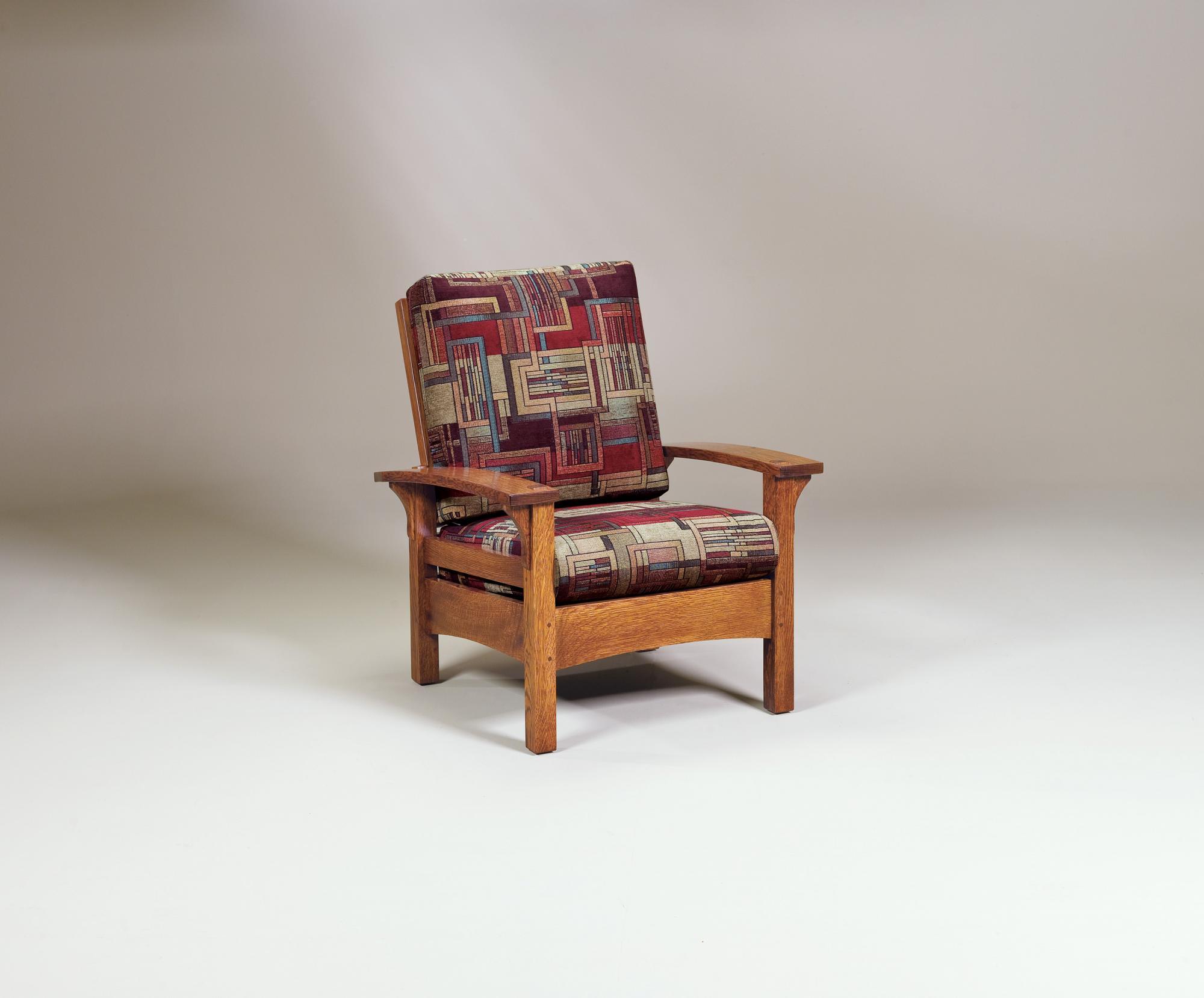 46 Home Furniture Mankato Mn Benchs Mankato Mn Classic Farmers Roll Top Desk Artesa File