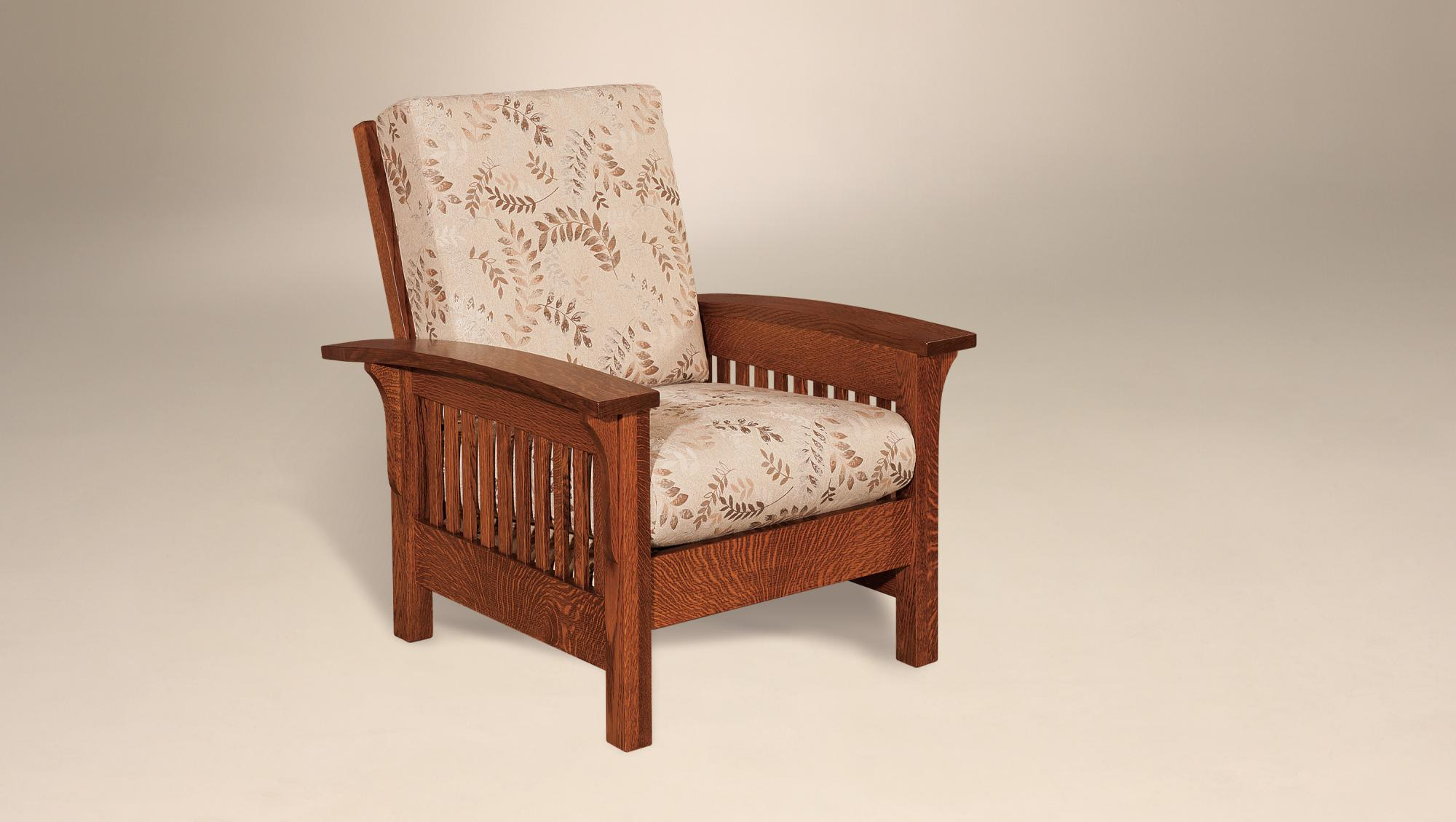 Empire Amish Furniture Store Mankato Mn