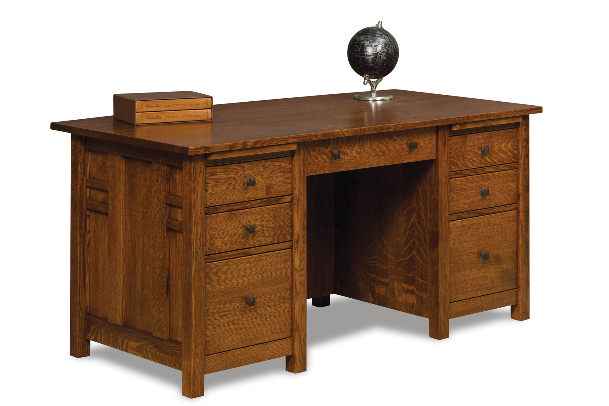 Kascade Amish Furniture Store Mankato Mn