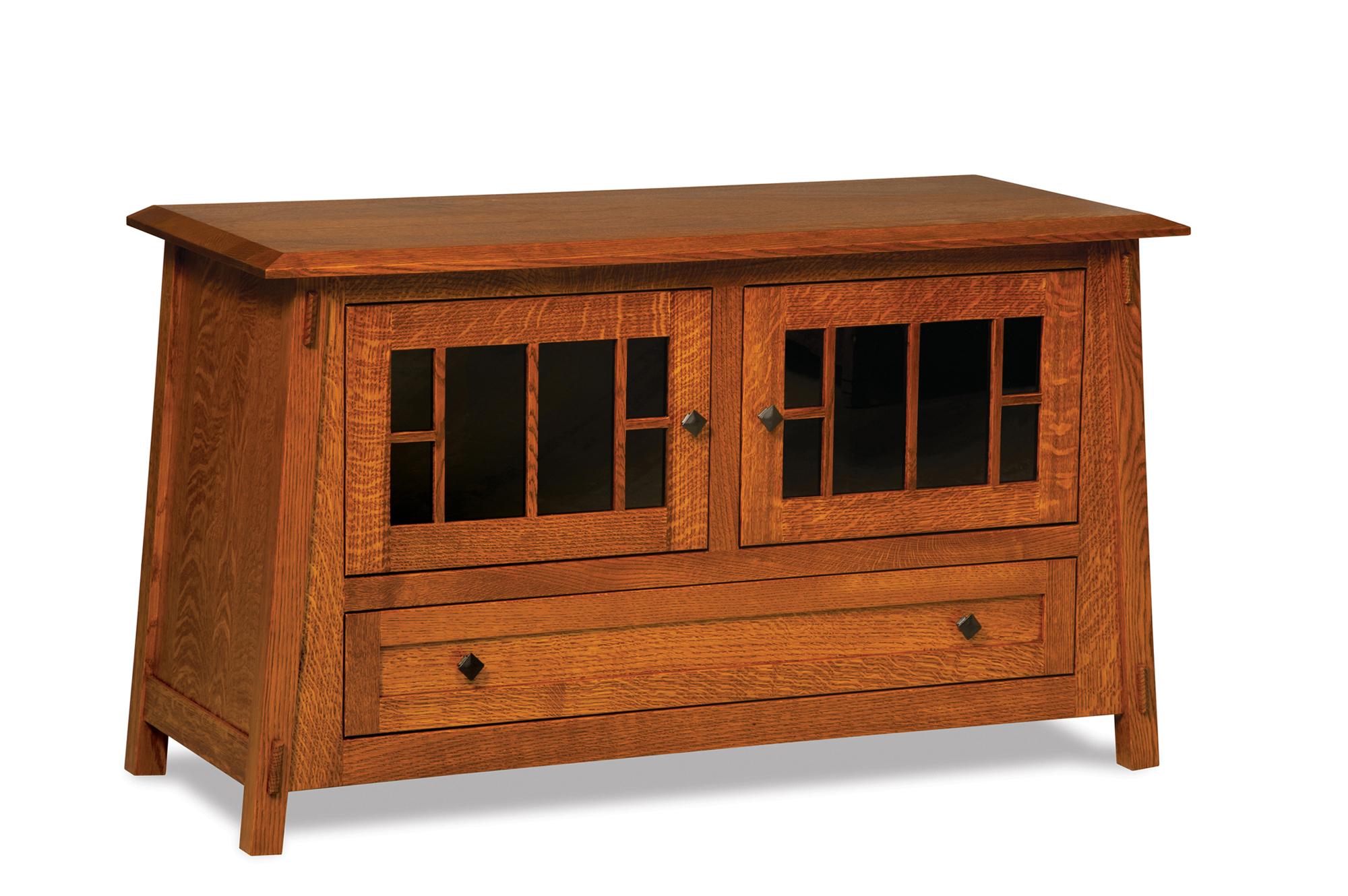 Colbran Entertainment Stands Amish Furniture Store Mankato Mn