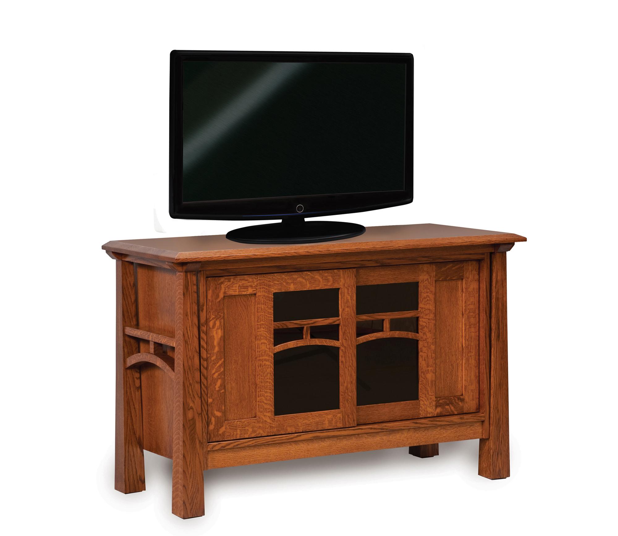 Artesa Media Stands Amish Furniture Store Mankato Mn