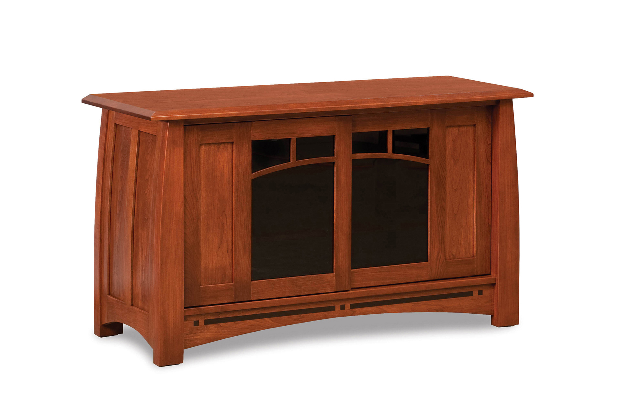 Boulder Creek Entertainment Stands Amish Furniture Store Mankato Mn