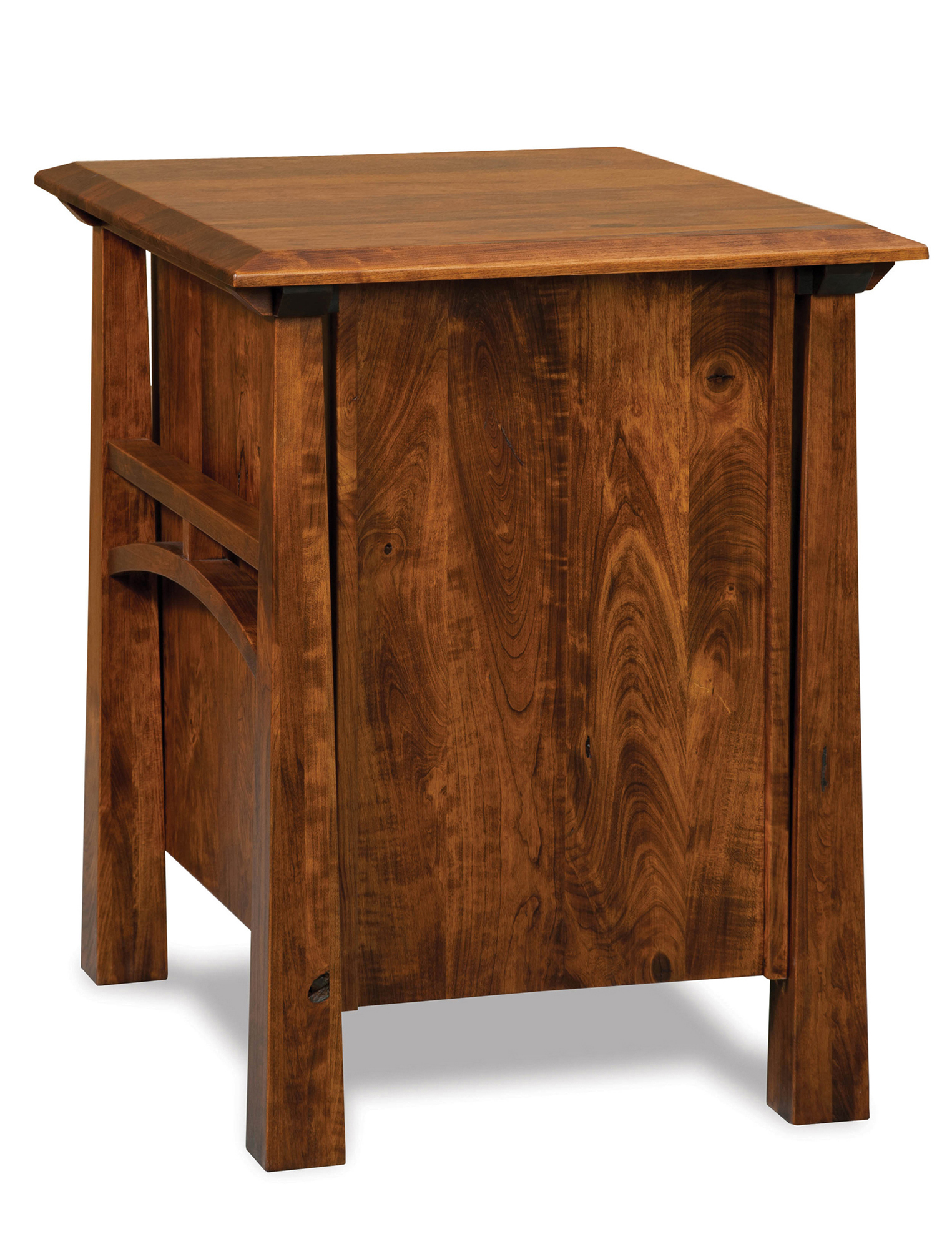 Artesa File Cabinet Consoles Amish Furniture Store Mankato Mn