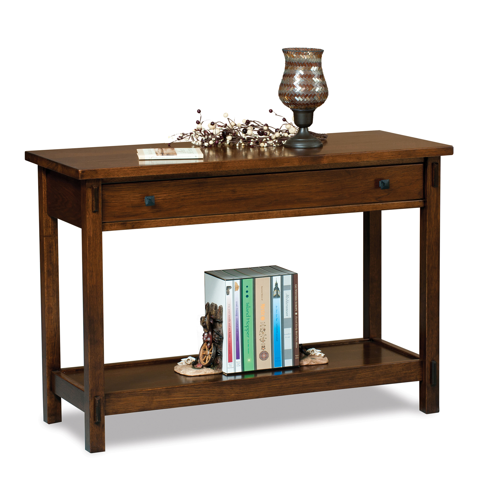 Centennial Occasional Tables Amish Furniture Store Mankato Mn
