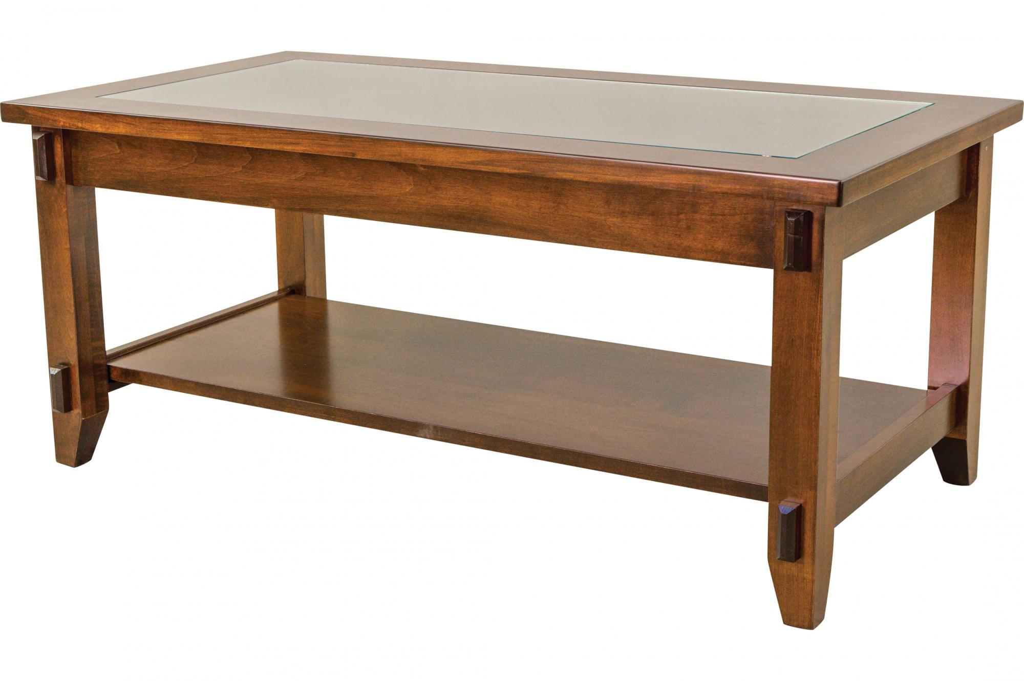 Bungalow Occasional Tables Amish Furniture Store Mankato Mn