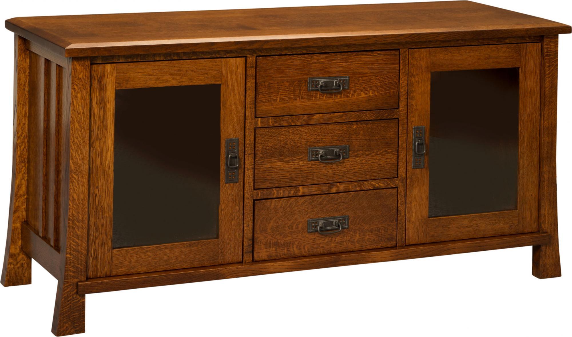 Grant Tv Stand Amish Furniture Store Mankato Mn