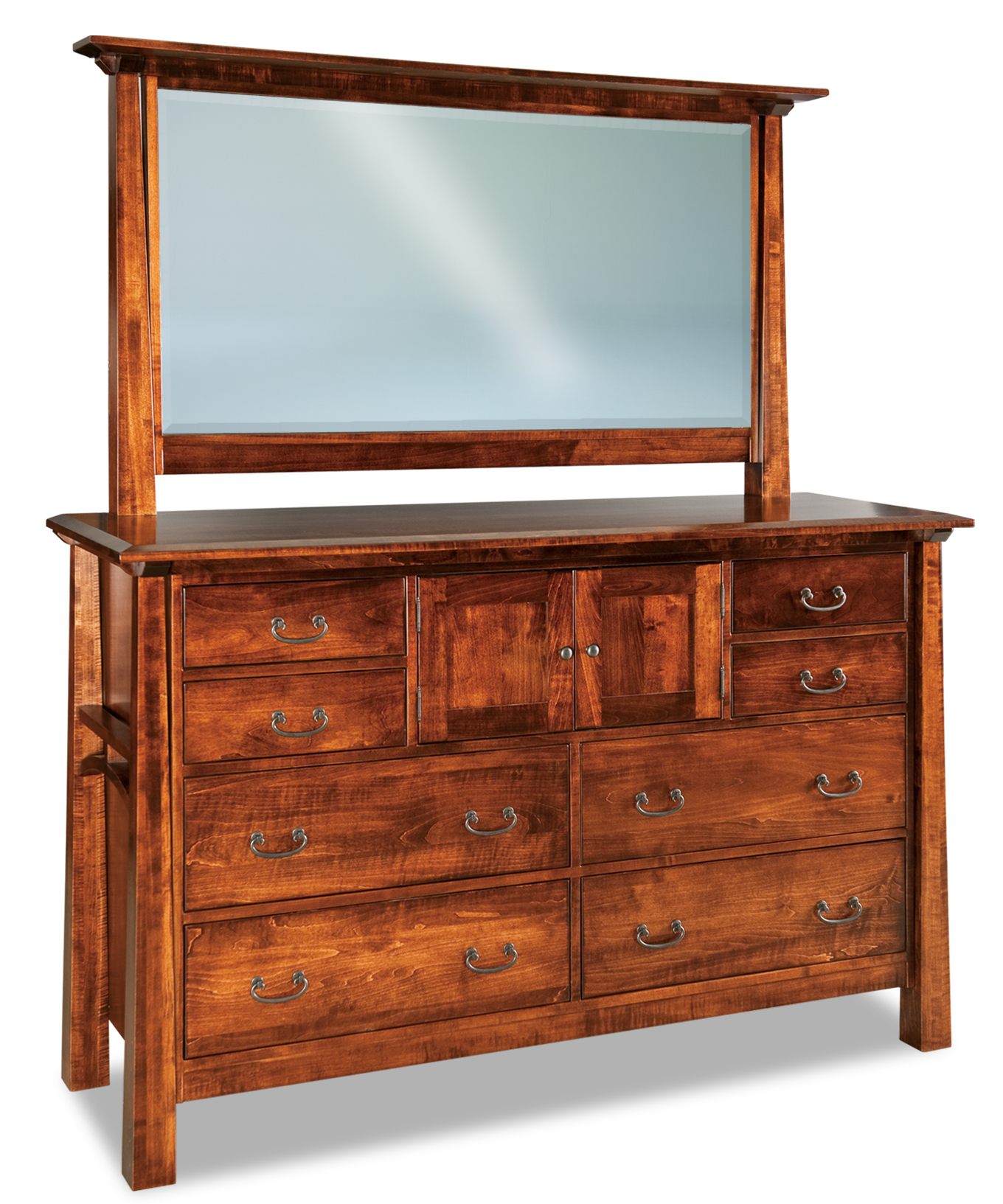 highest rated amish bedroom furniture minnesota