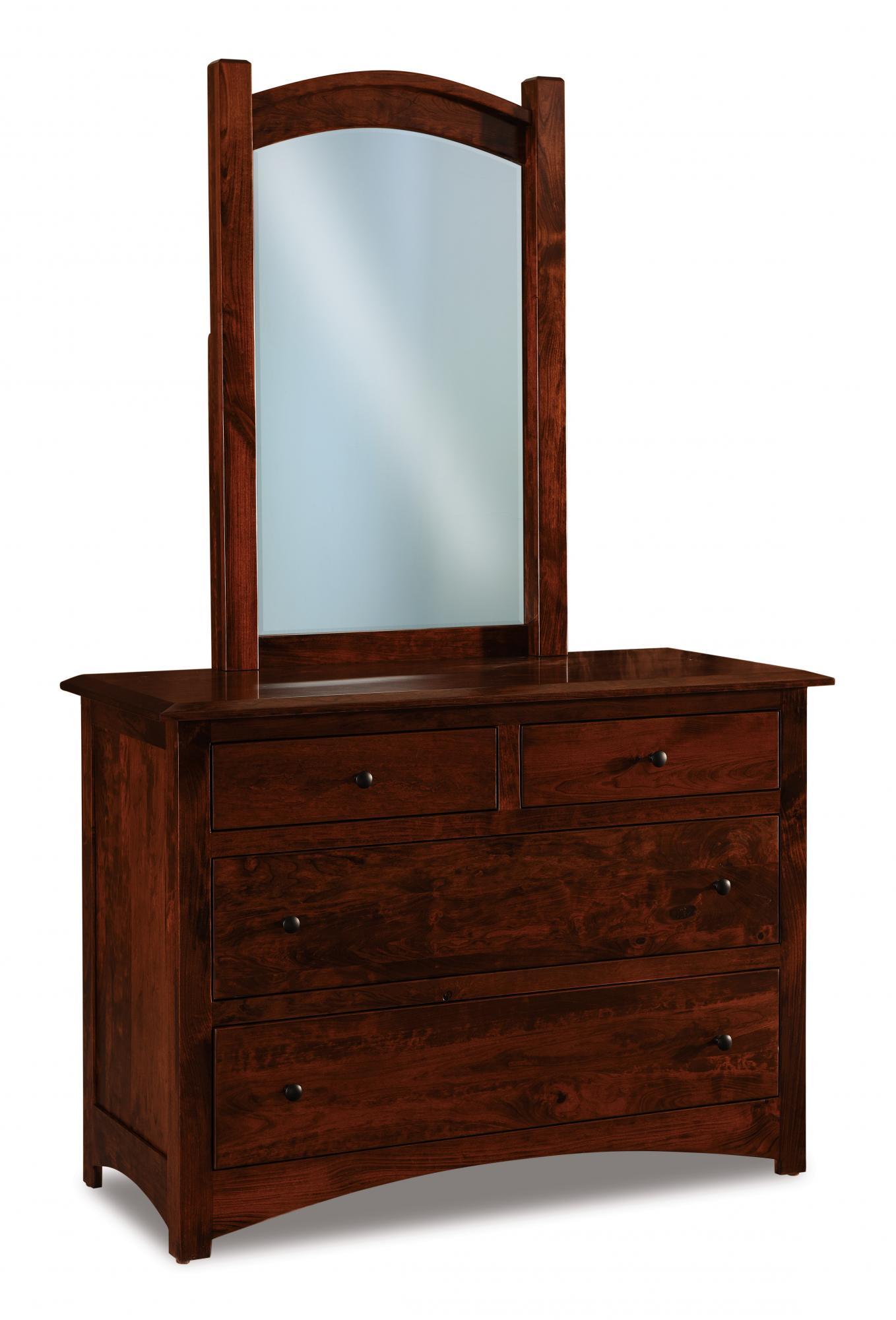 19 mankato furniture 4 drawer dresser amish furniture store