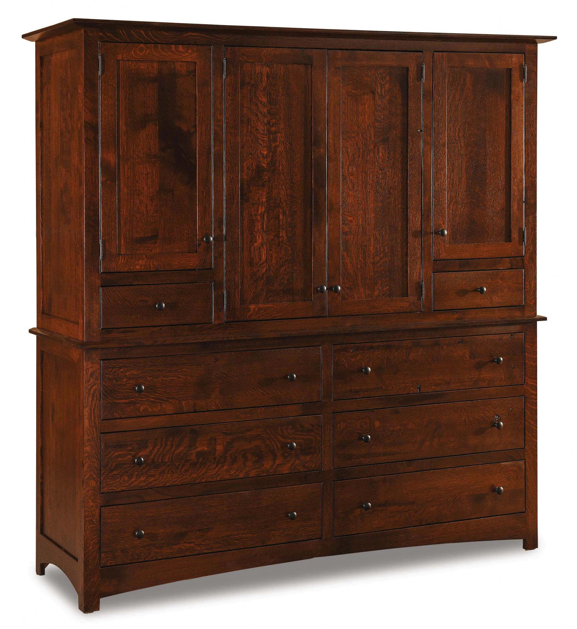 Deluxe Door Designs By Amersham S Iq Furniture: Amish Furniture Store