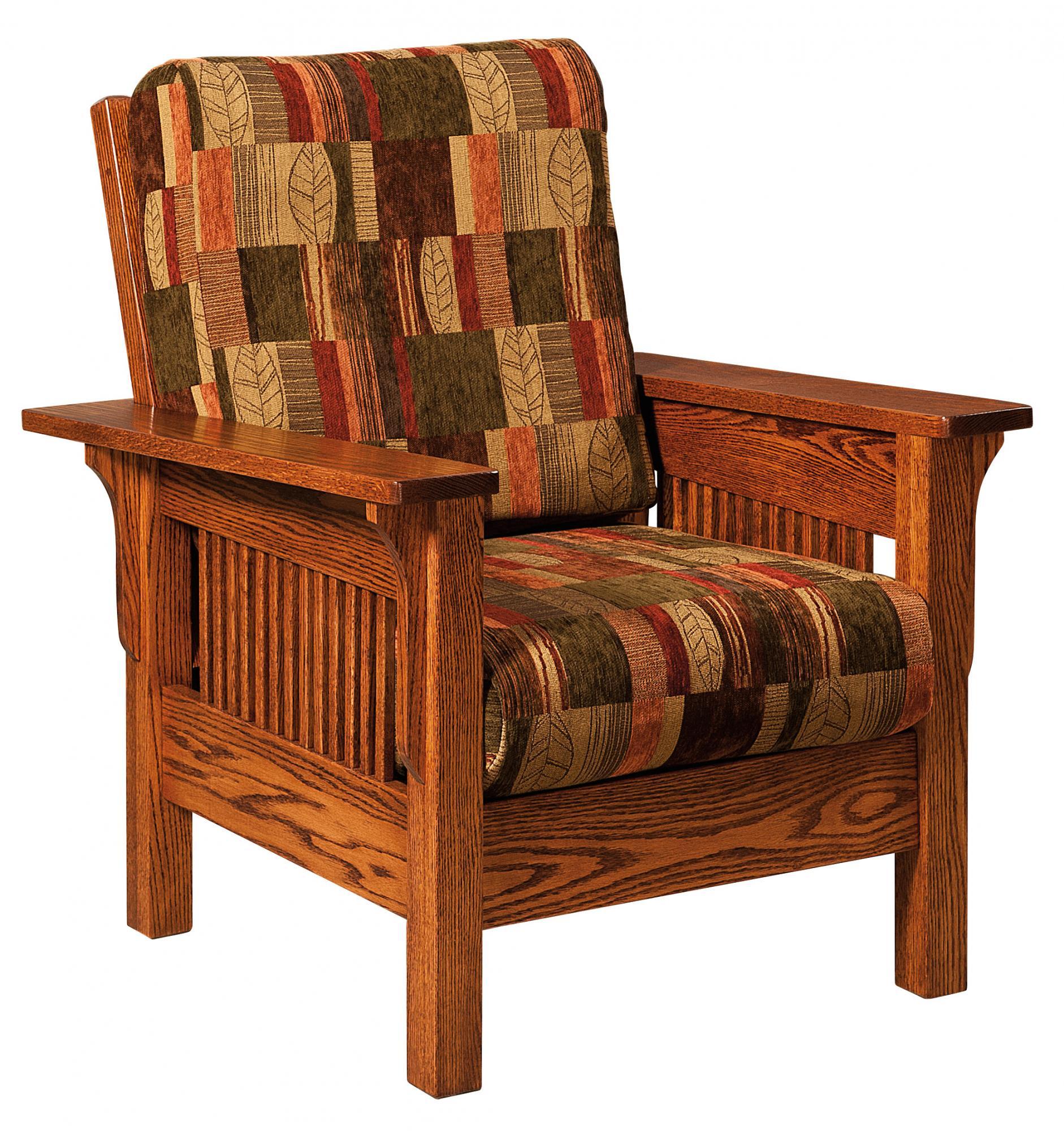 furniture stores in mankato mn furniture mattress store mankato new ulm mesa sofa loveseat and