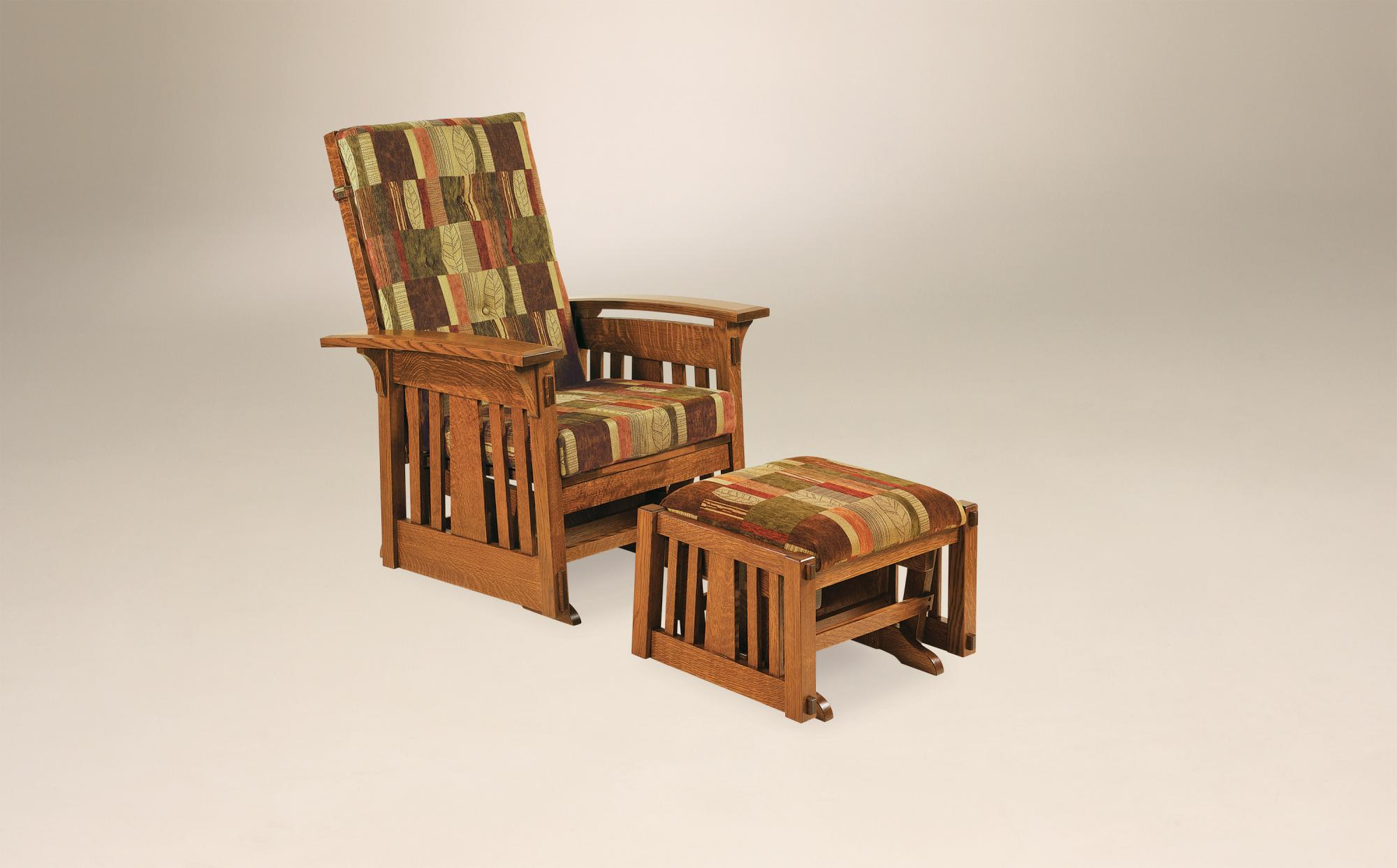 Mccoy Amish Furniture Store Mankato Mn