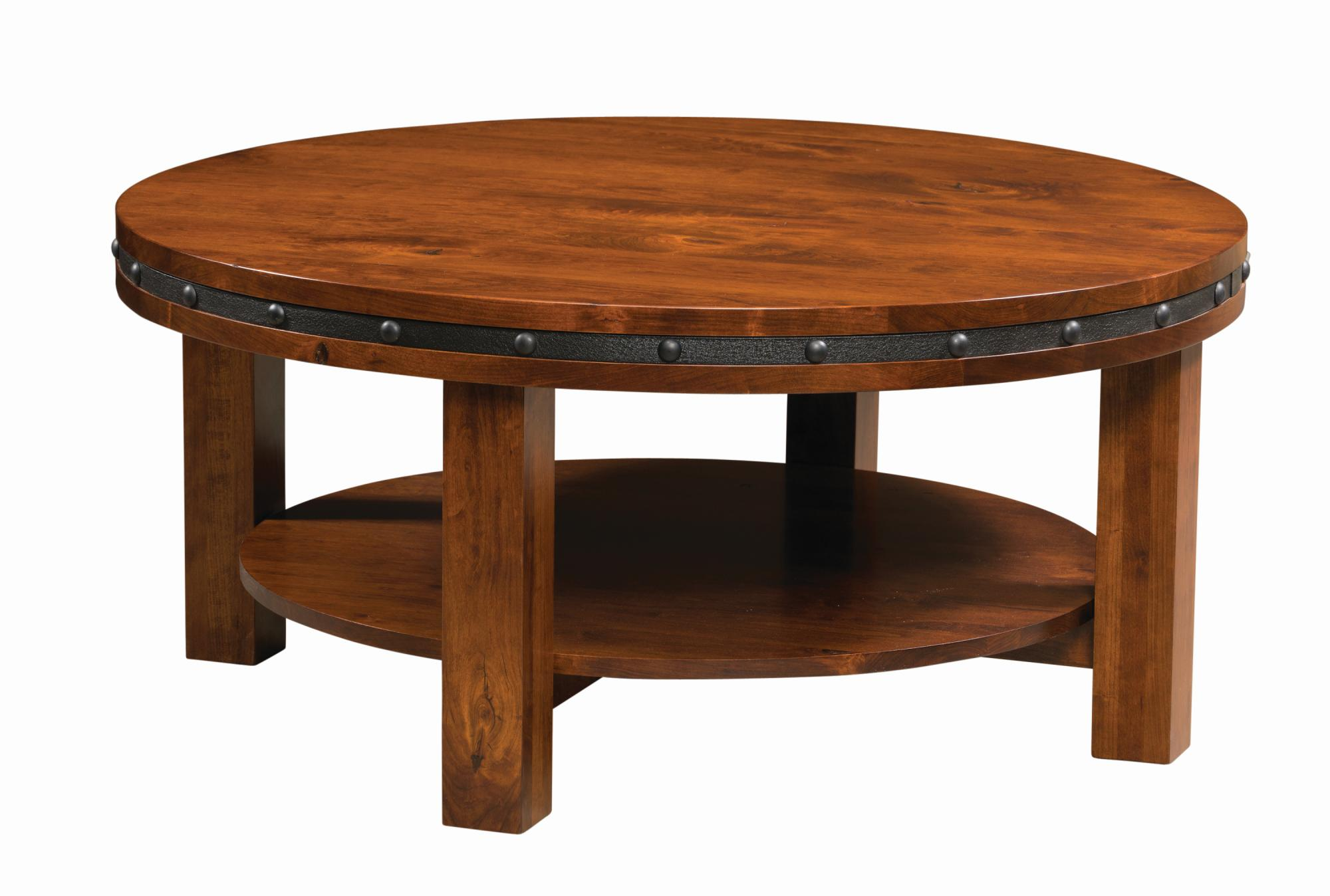 Pasadena Occasional Tables Amish Furniture Store Mankato Mn