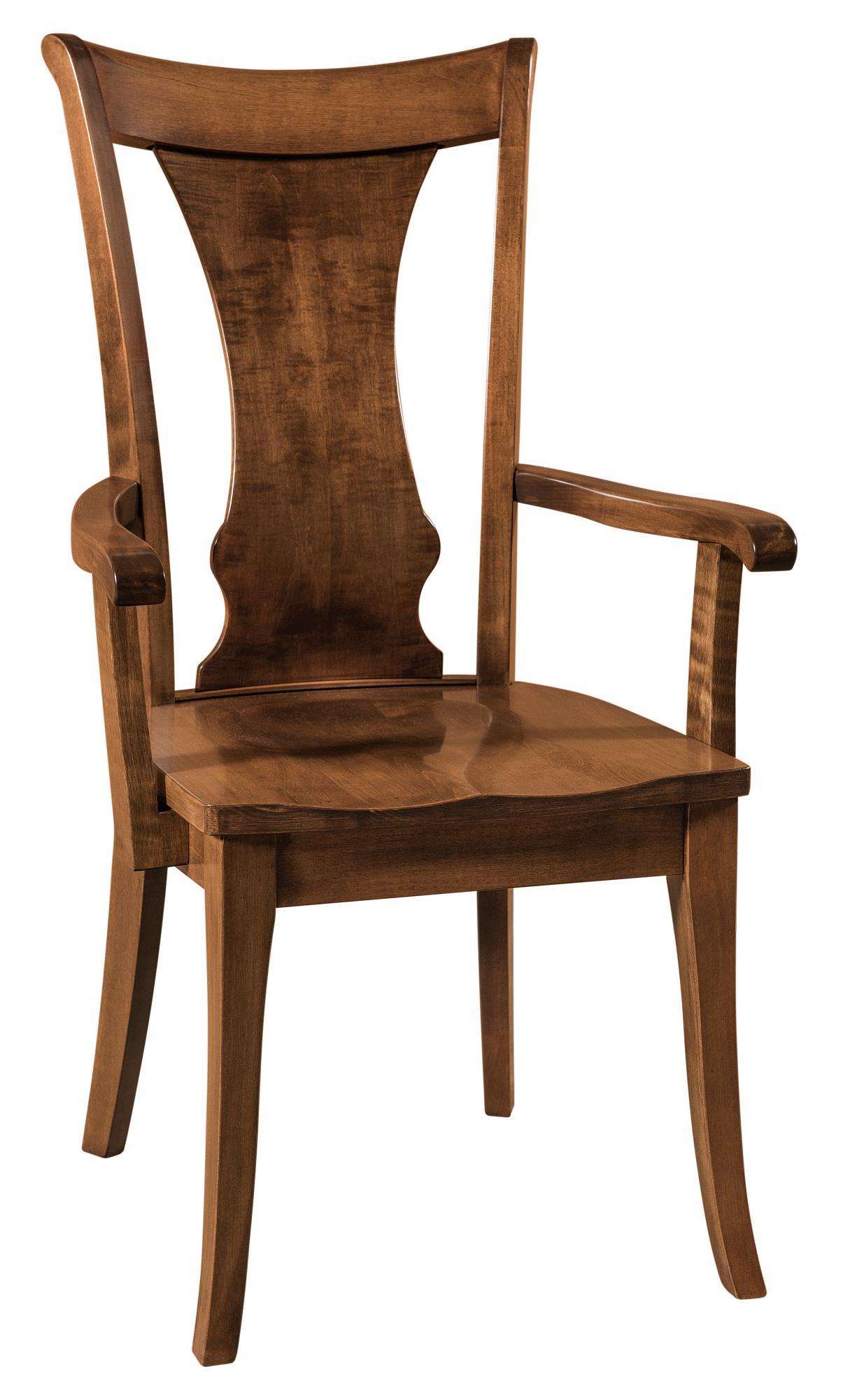 Benjamin Chair Amish Furniture Store Mankato Mn