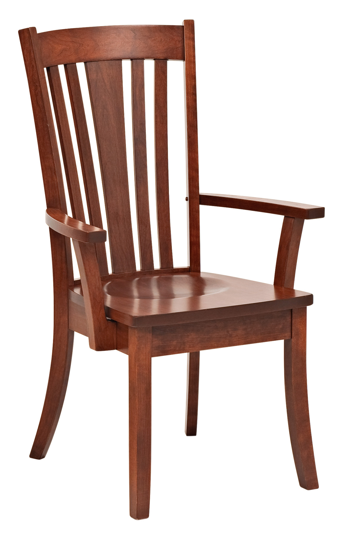 Madison Chairs Amish Furniture Store Mankato Mn