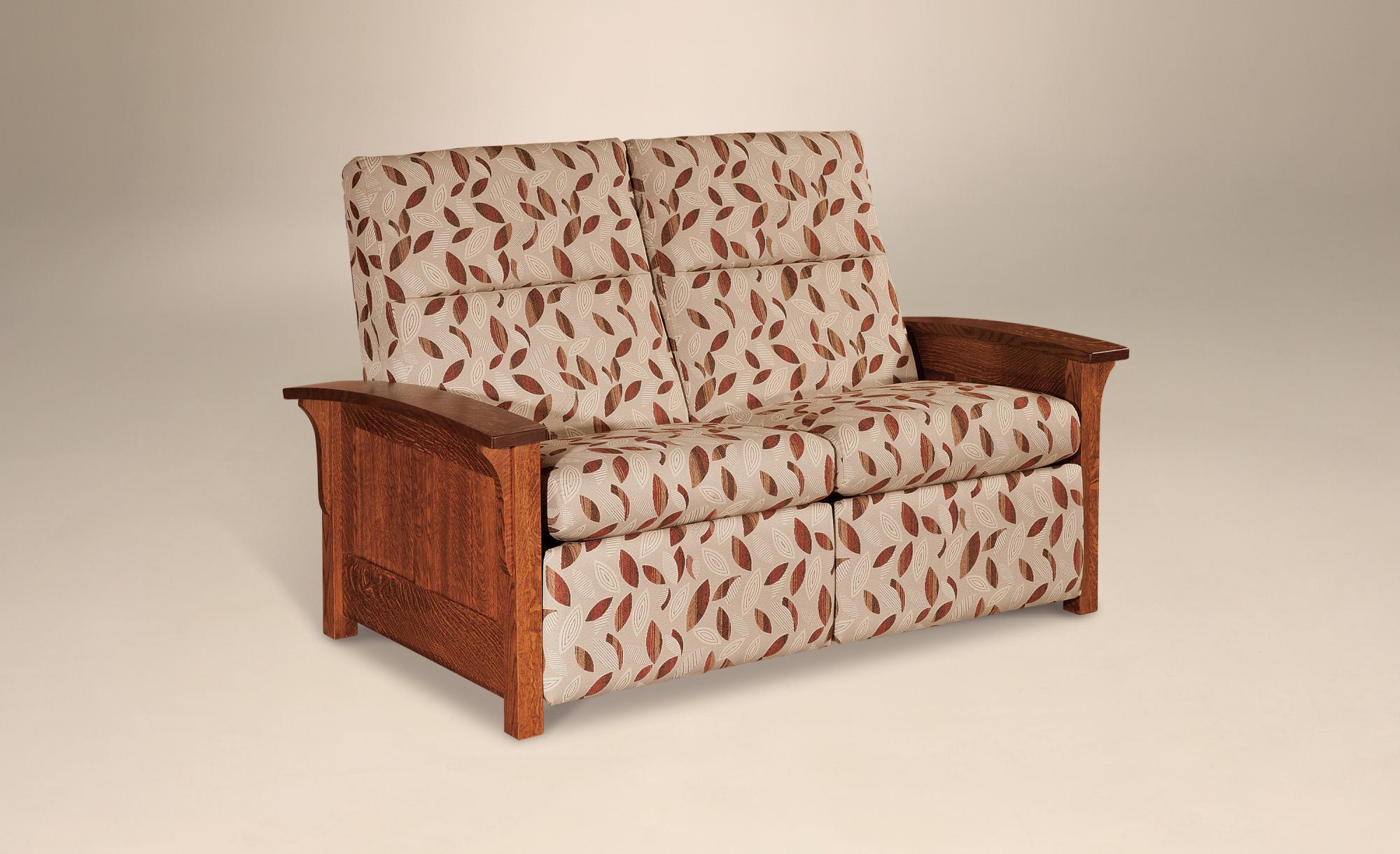 Skyline Amish Furniture Store Mankato Mn