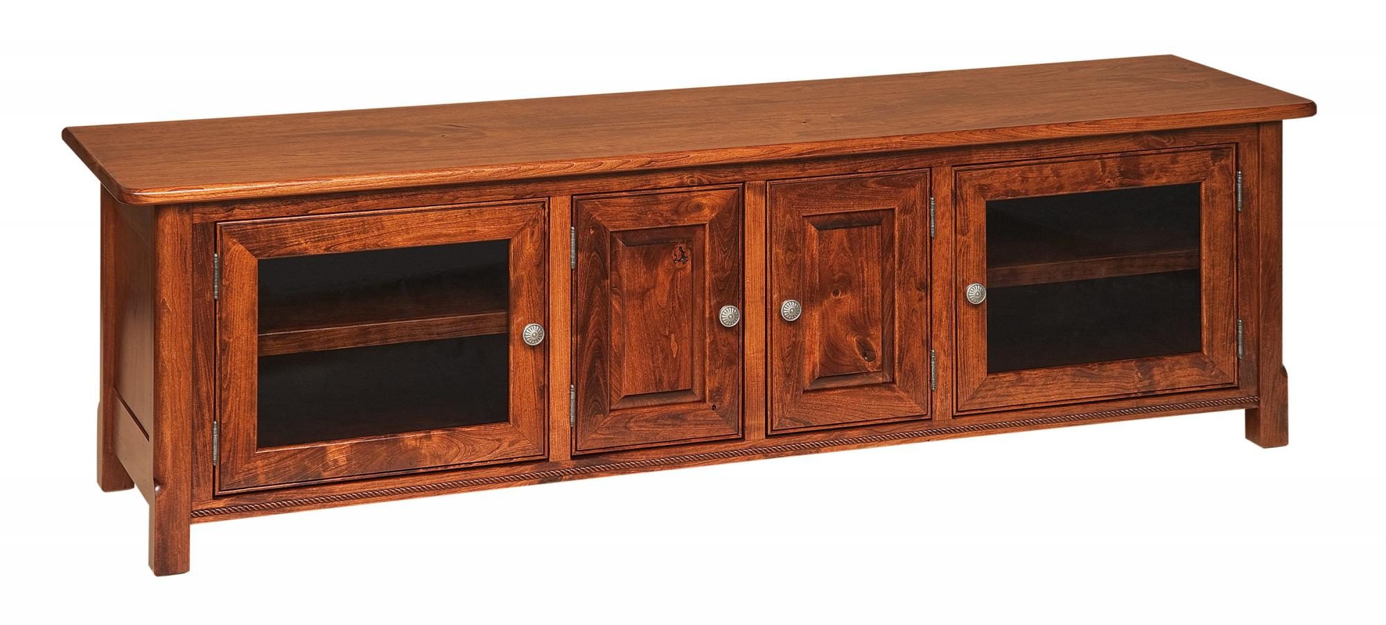 West Lake Tv Cabinets Amish Furniture Store Mankato Mn