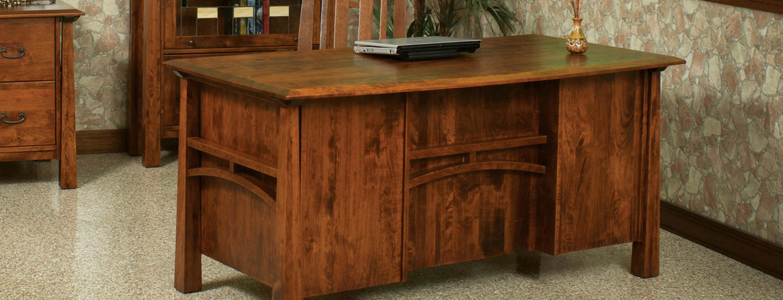 desks desk top architonic gaffuri b roll from en scrittio product in by
