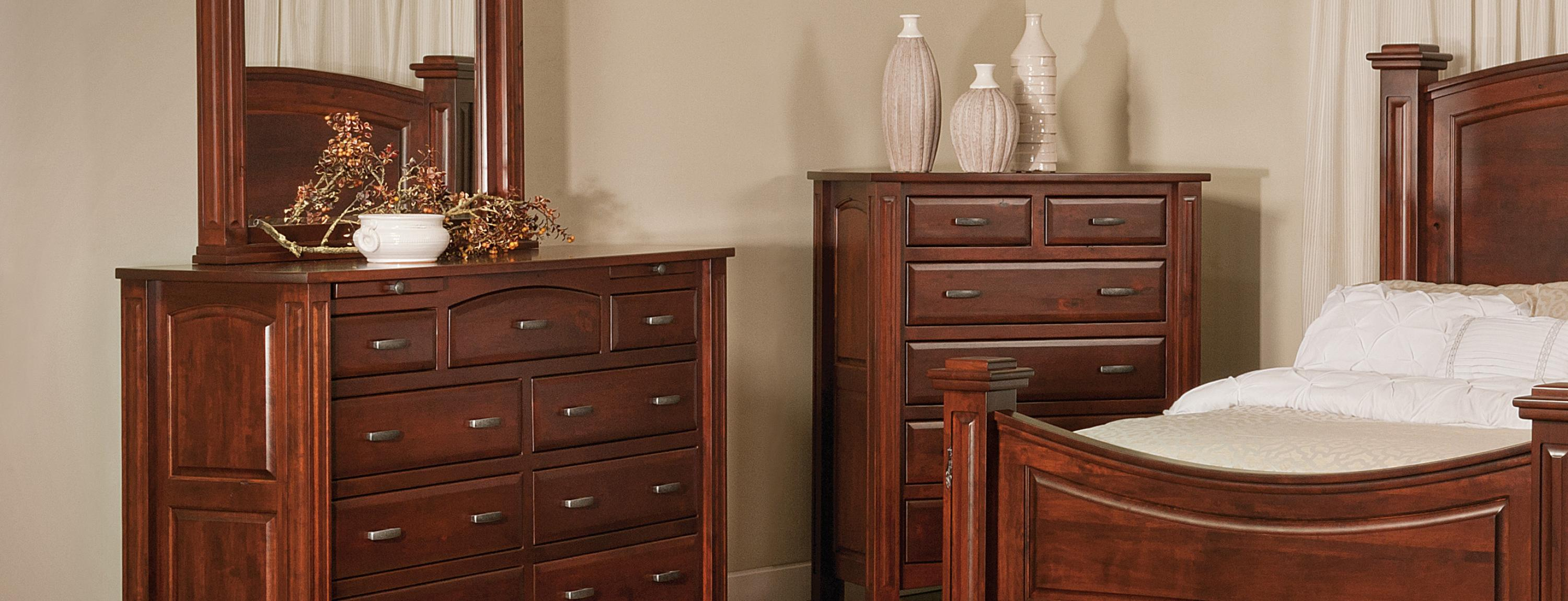 queen dresser bed with dressers in home high and bedroom furniture interior chests bureau