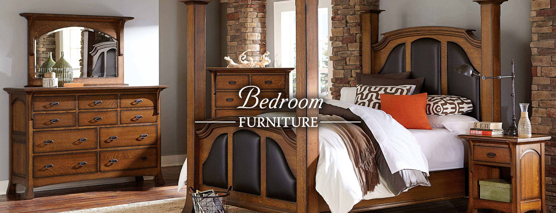 Astounding Amish Furniture Covered Bridge Furniture Mankato Mn Download Free Architecture Designs Scobabritishbridgeorg