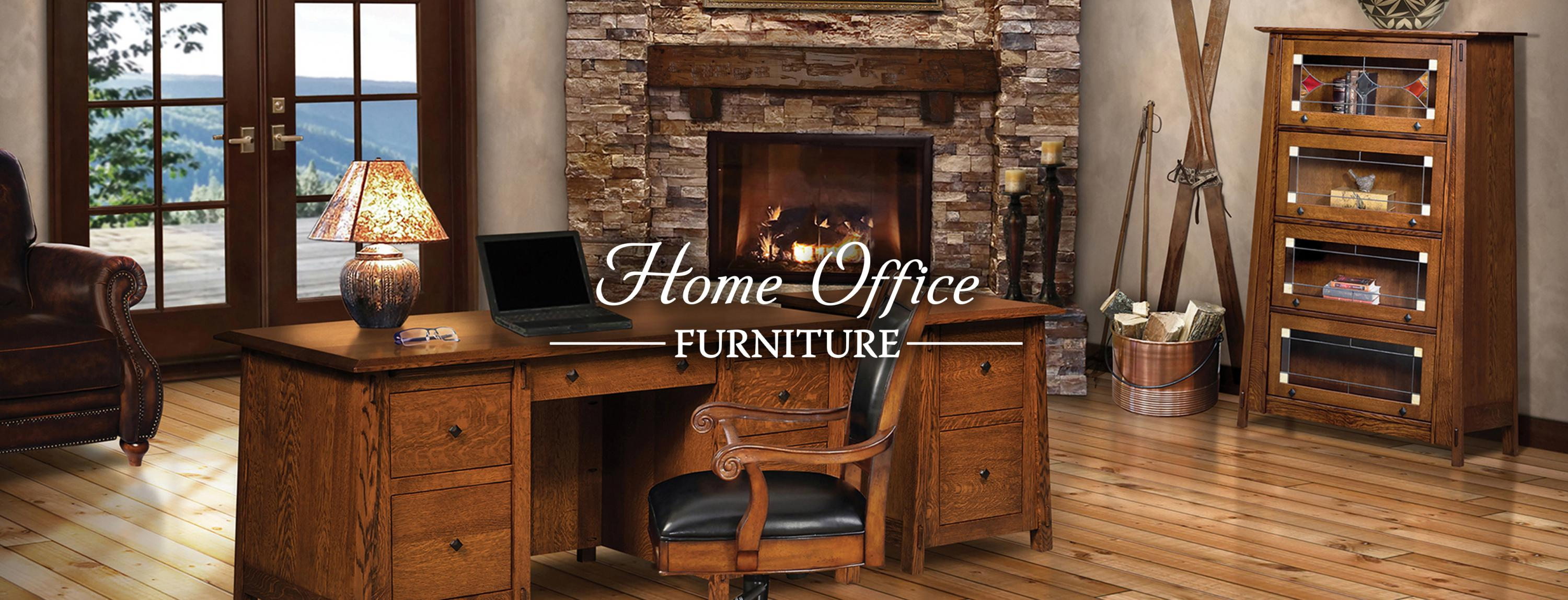 Awesome Home Office Furniture