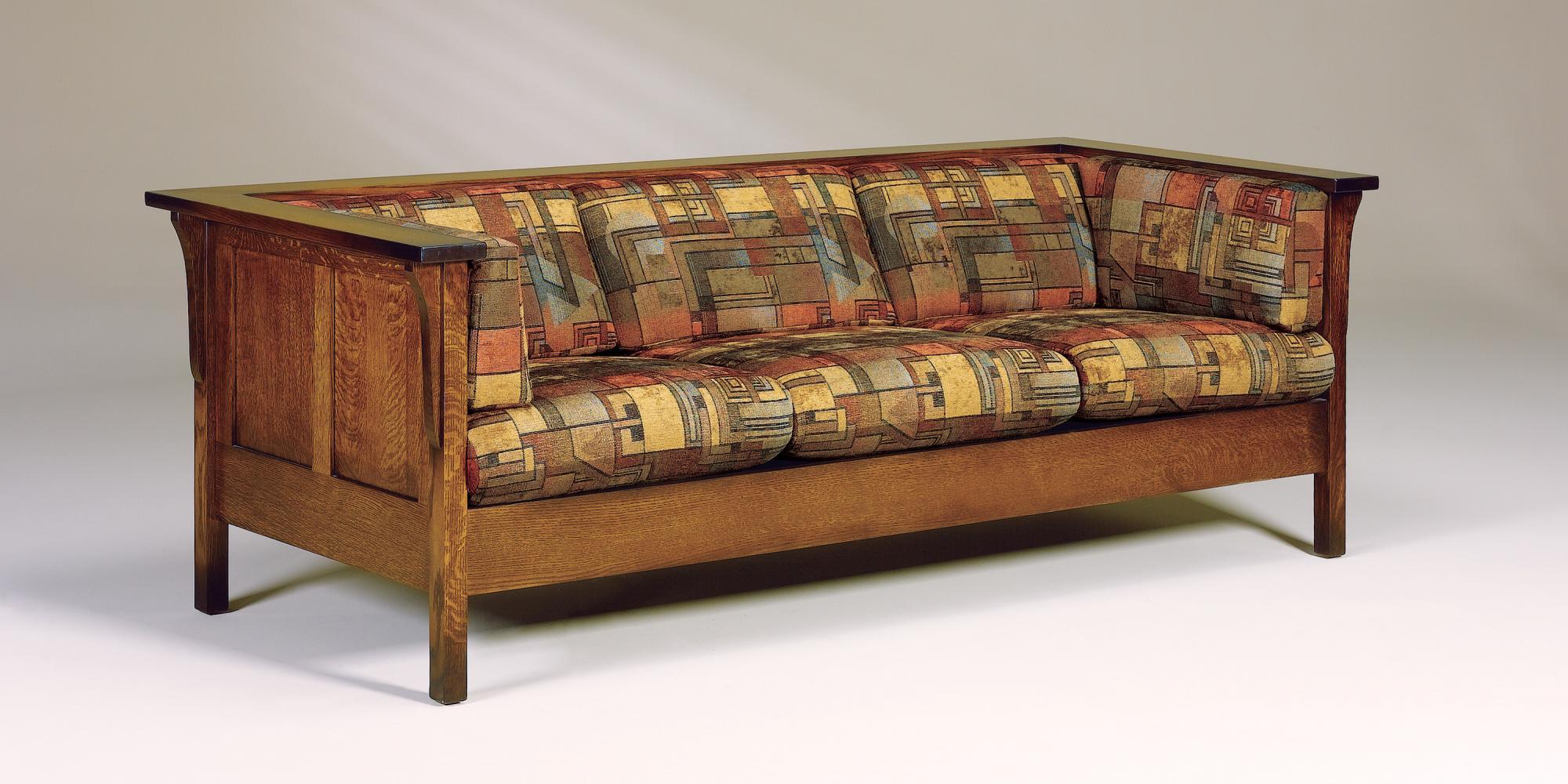 Fine Cubic Living Room Amish Furniture For Mankato Mn Download Free Architecture Designs Scobabritishbridgeorg