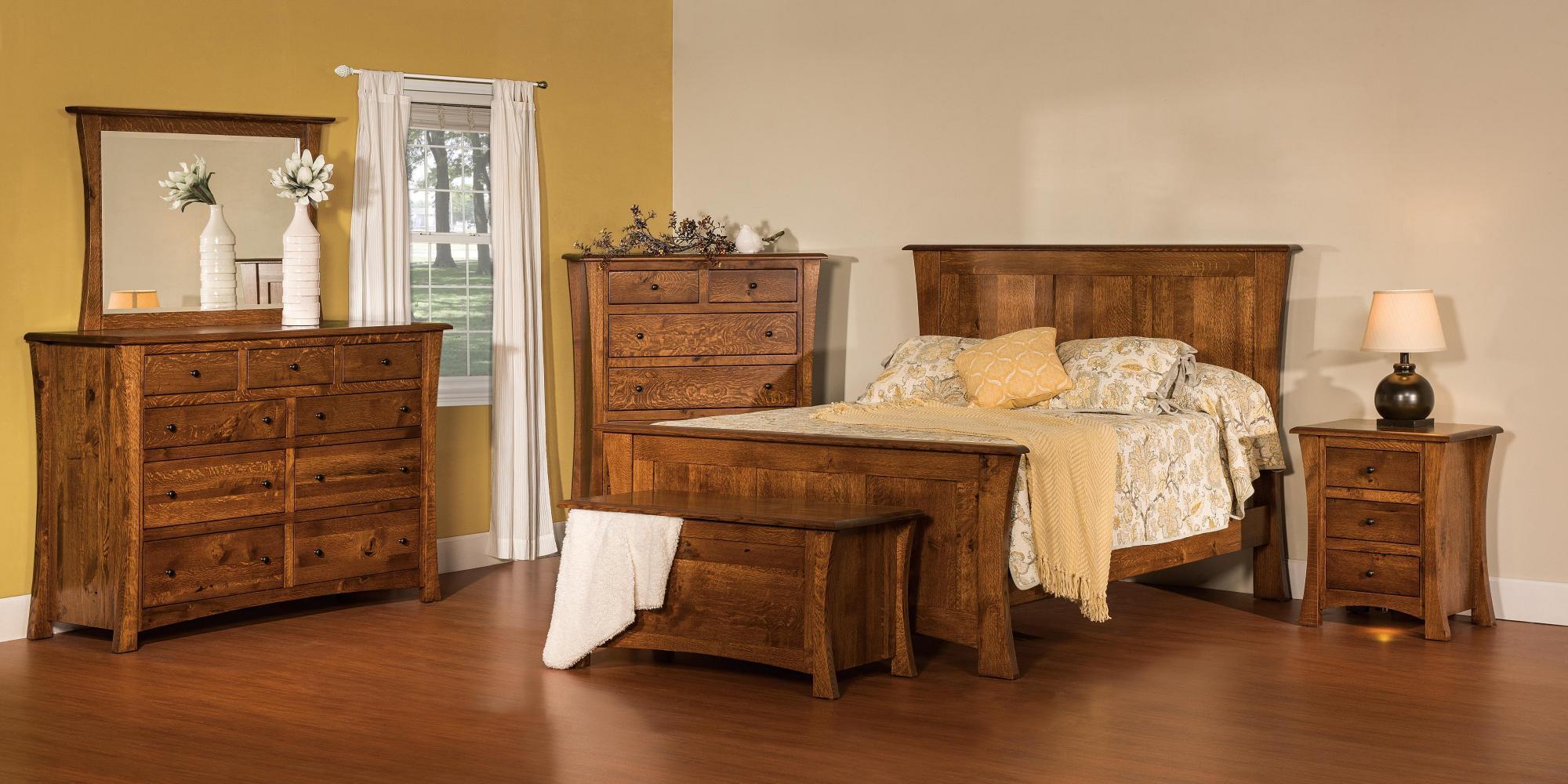 Mission Bedroom Furniture Craftsman Bedroom Furniture 20 In Small Home D Stickley Bedroom