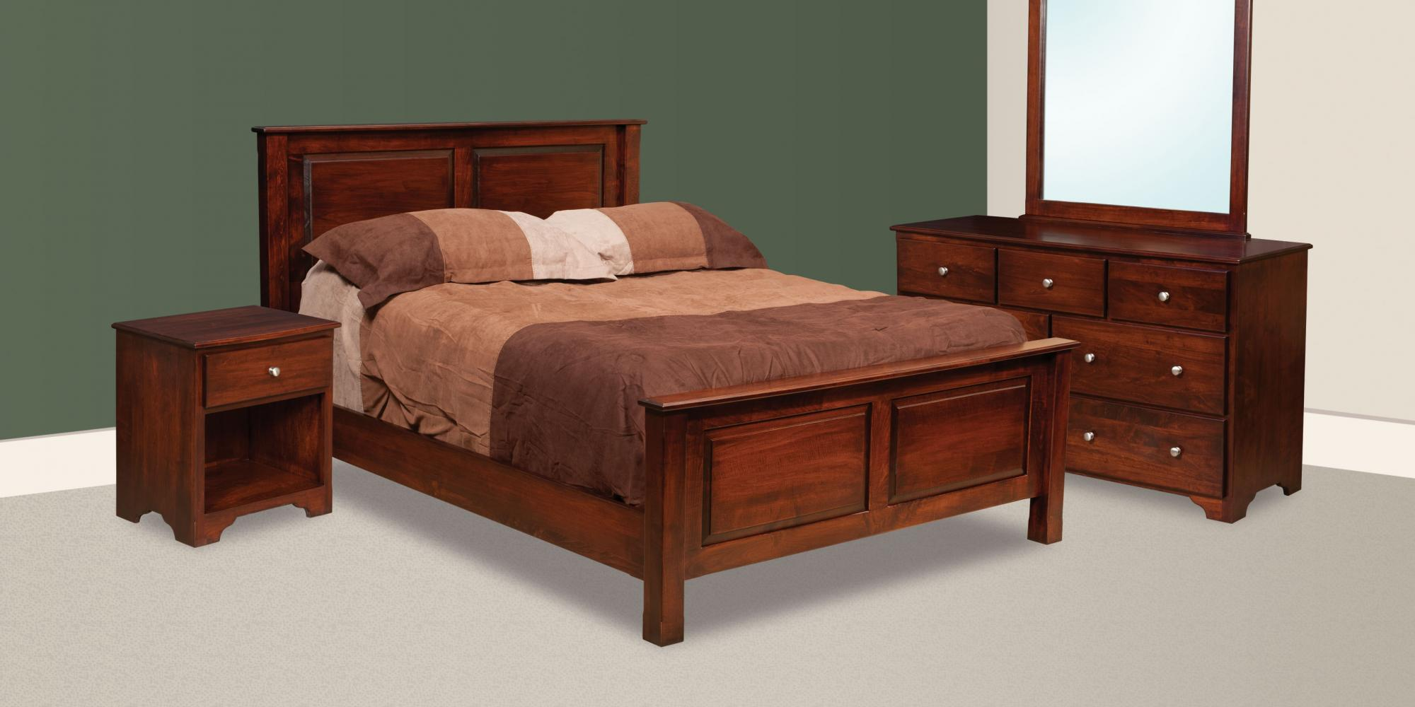 Amish Bedroom Furniture Amish Bedroom Furniture Fabulous For Home Desi 100 Lane Bedroom