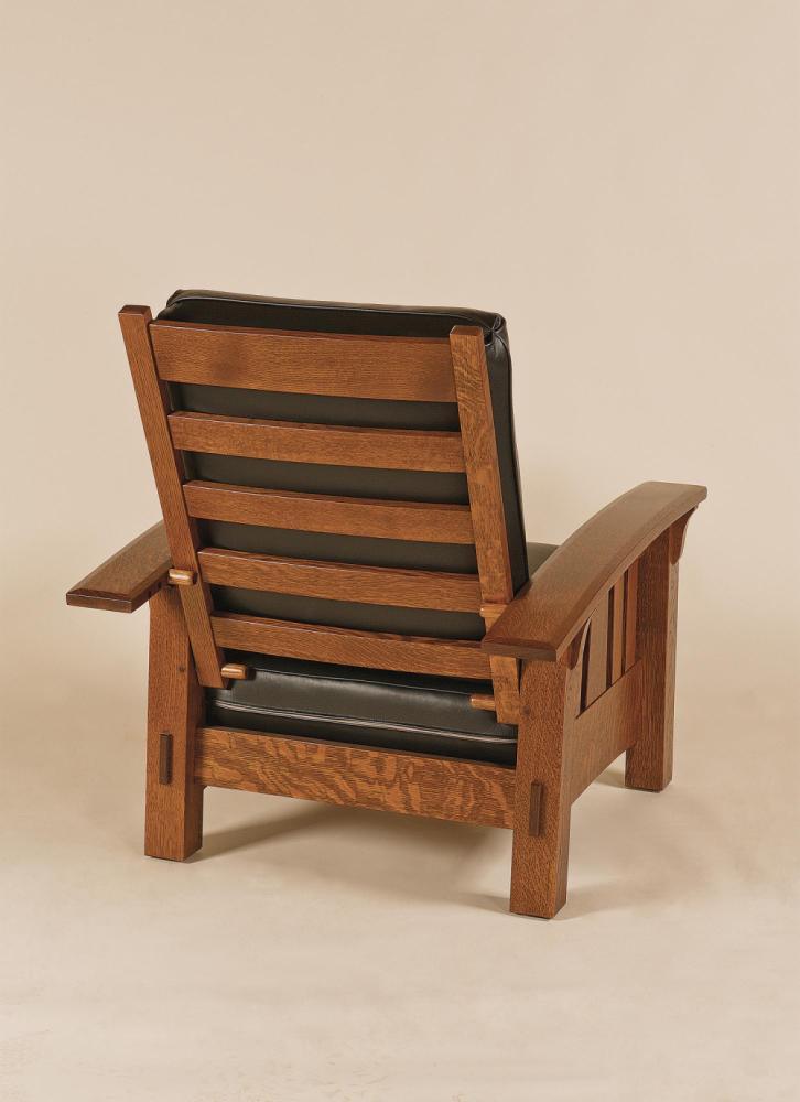 Mccoy Morris Amish Furniture Store Mankato Mn