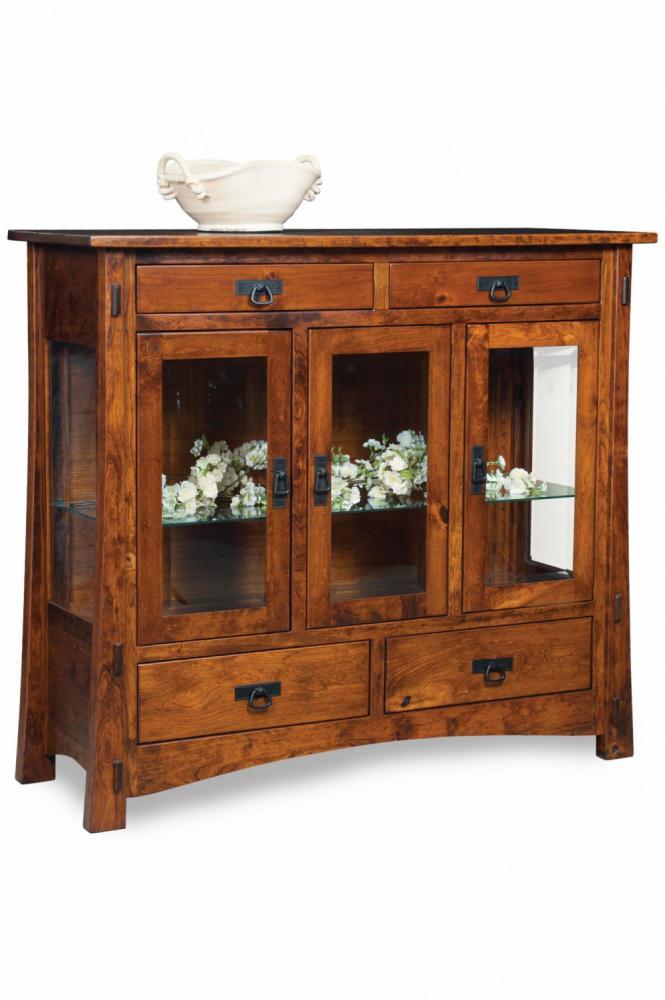 Modesto High Amish Furniture Store Mankato Mn