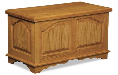 trunks cedar chests u0026 toy boxes