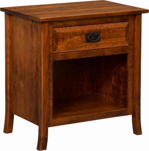 Jaxon   Amish Furniture For Mankato MN